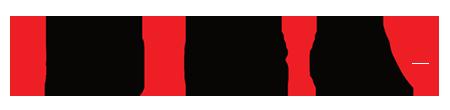 Campersten Logo